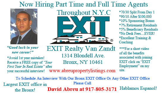 REAL ESTATE SCHOOLS in Brooklyn, NY. See business rating, customer reviews, contact information and auctionsales.tkry: Real Estate Schools.